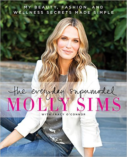 molly-sims-everday-life-book