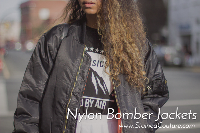 bomber-jackets-stained-couture