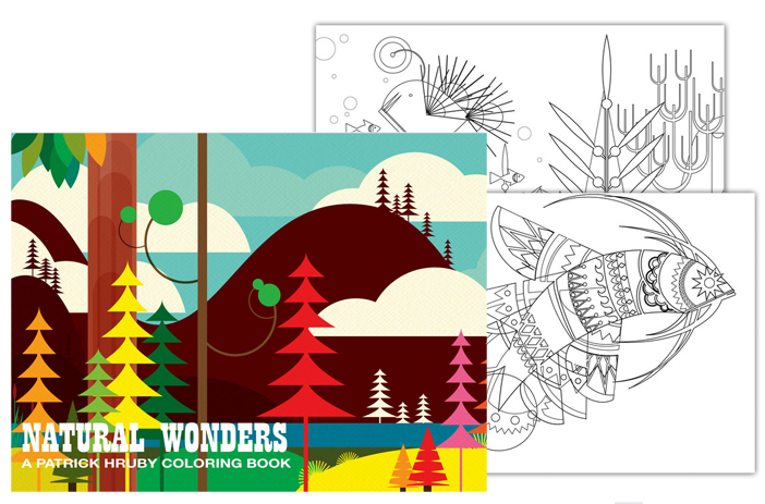 natural-wonders-coloring-book