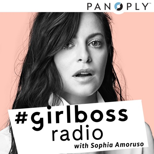 girlboss-podcast