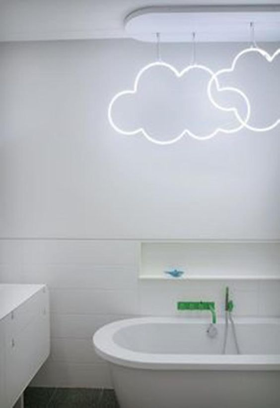 clouds-neon-signs