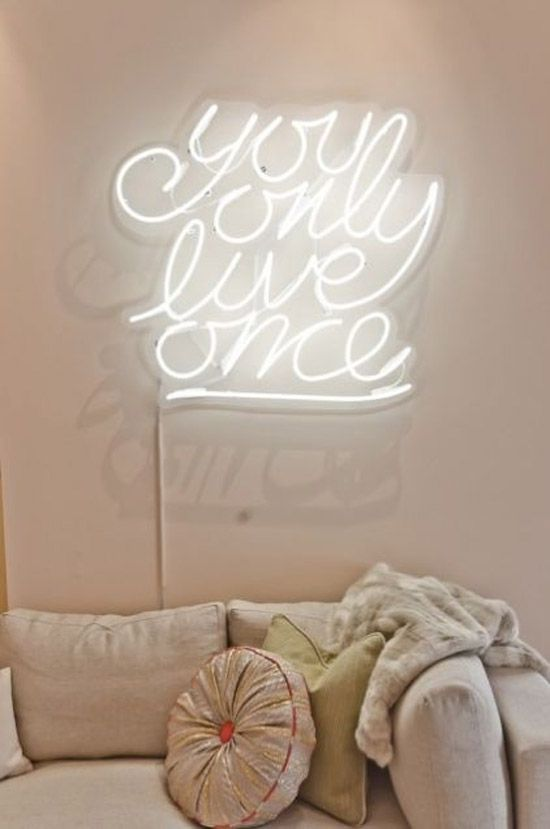 neon-sign-you-only-live-once