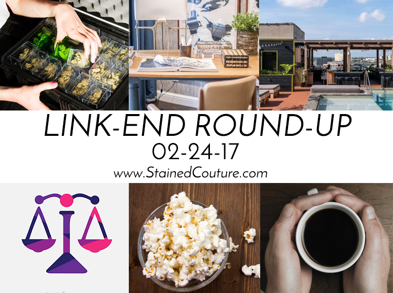 link-end round-up february 24, 2017
