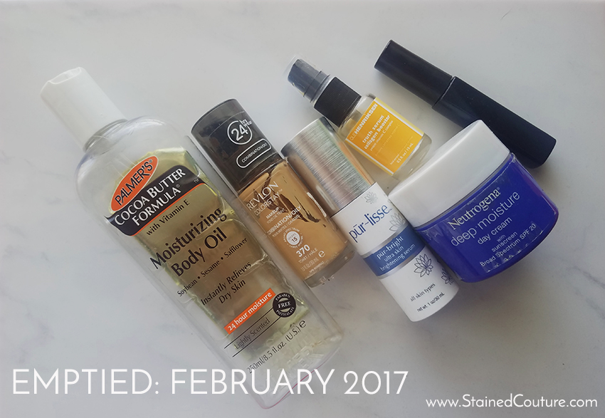 emptied-february-2017