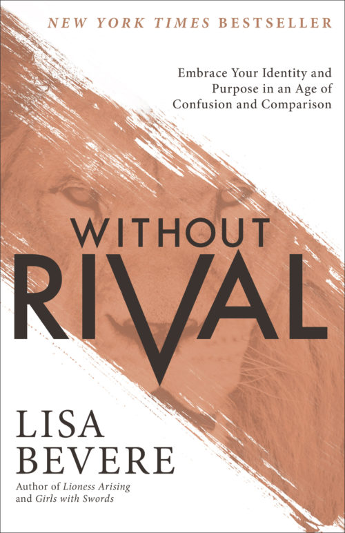 Summer Reading List Without Rival Lisa Bevere