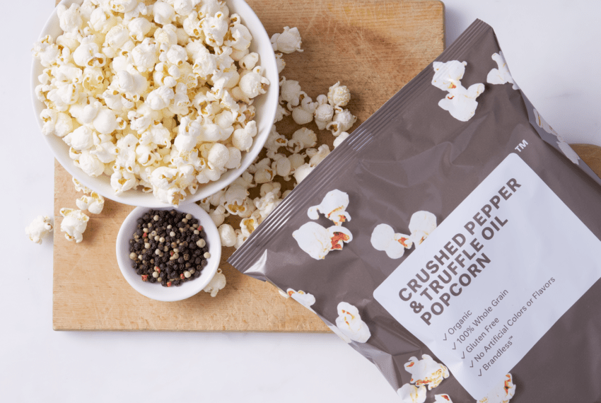 Brandless-Popcorn-Pepper-Truffle