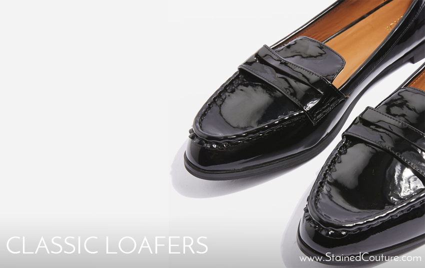 classic-loafers-fall-2017