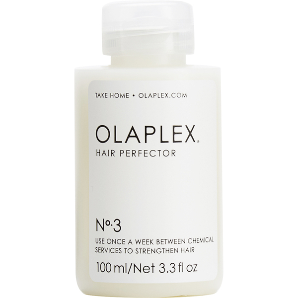 Spring Beauty Wishlist 2018 | Olaplex Hair Perfector No. 3