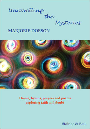 Dobson, Marjorie: Unravelling The Mysteries