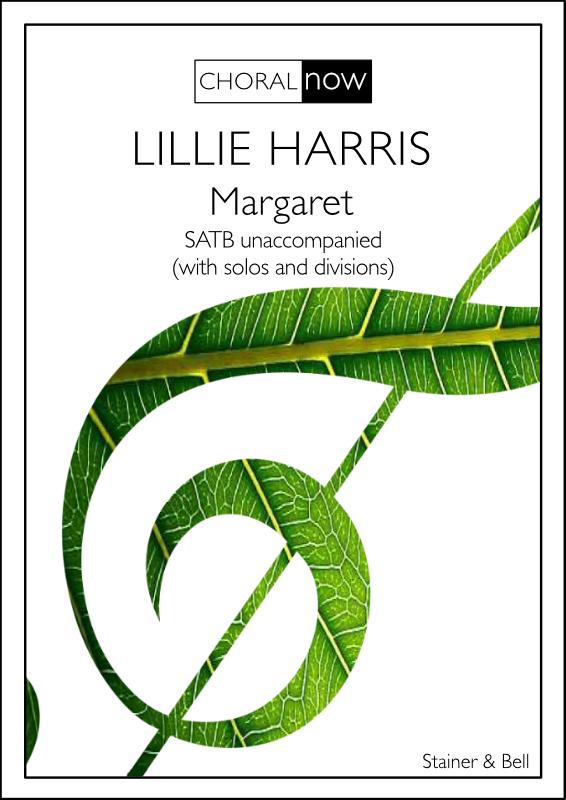 Harris, Lillie: Margaret