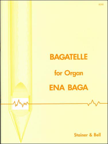 Baga, Ena: Bagatelle