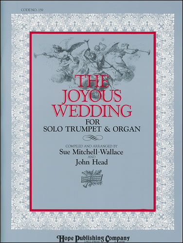 Joyous Wedding, The