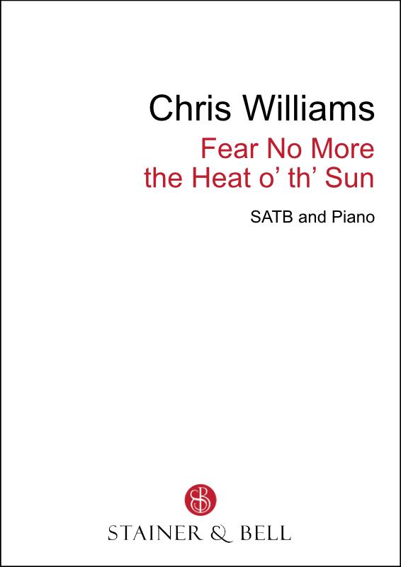 VS074 cover