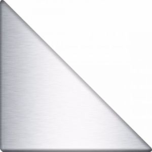 standard triangle   individual