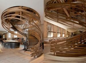 a-spiral-staircase