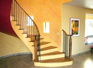 architectural-stairs