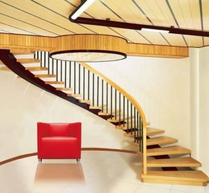 best-spiral-staircases