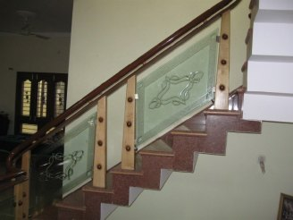buy-staircase