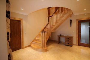 curved-staircases