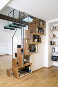 design-for-stairs