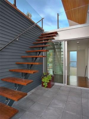 exterior-staircase