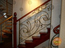 indoor-stair-railings
