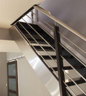interior-stair-railing