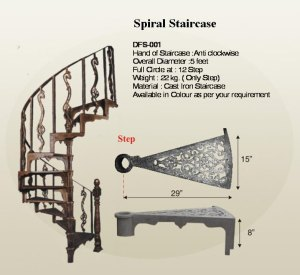 iron-spiral-stairs