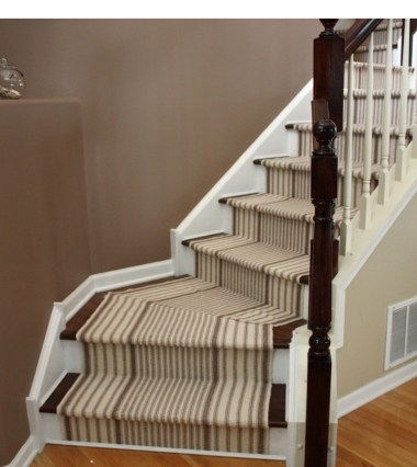 iron-stair-spindles