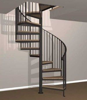 spiral-stair-manufacturers