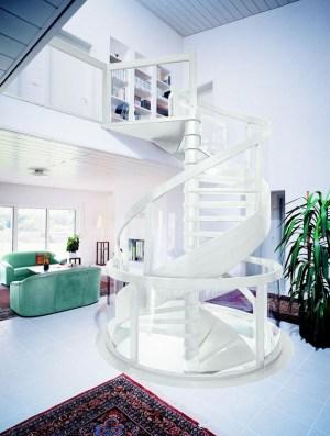 spiral-stair-treads