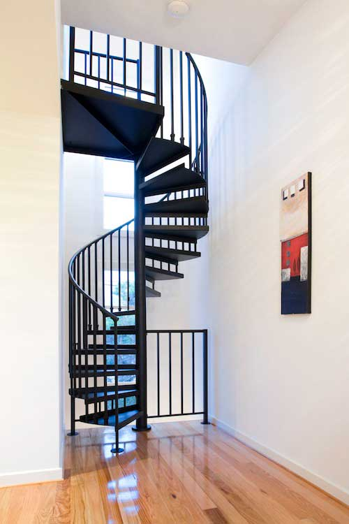 spiral-staircase-manufacturers