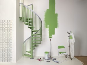 spiral-staircase-steel