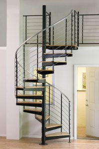 spiral-staircases-design