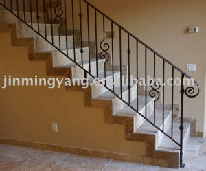 stair-banisters-and-railings
