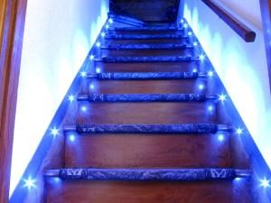 stair-designer