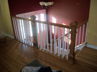 stair-railing-designs