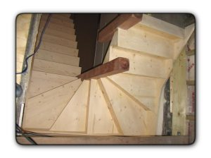 staircase-manufacturer