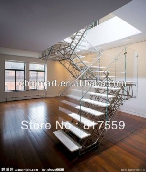 staircase-suppliers