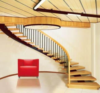 staircases-ideas