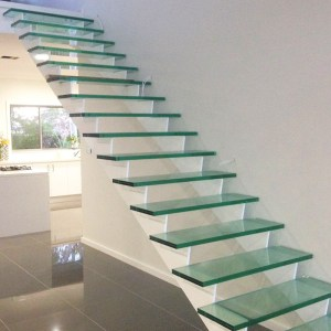 stairs-designer