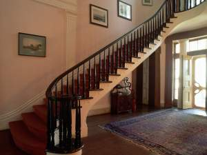 stairway-and-staircase