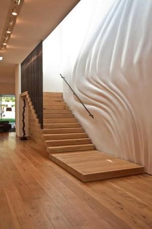 stairway-ideas