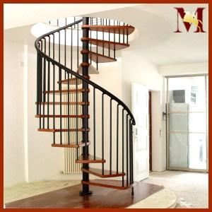 steel-spiral-stair