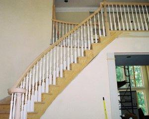 wood-stair-balusters
