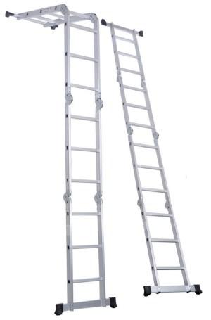Professional Ladders