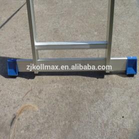 aluminum ladder feet