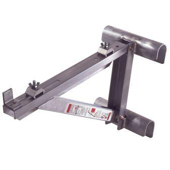 aluminum ladder jacks