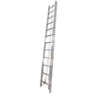 aluminum ladder safety