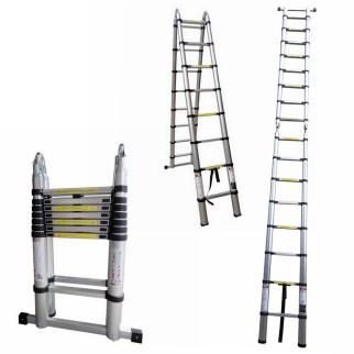 foldable ladder